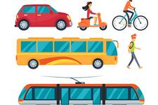 mobilite-transport-MCV.jpg