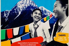 Himalaya-Festival-2020.jpeg