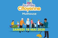 journee-citoyenne-2020.jpg
