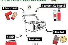 Boites-de-Noel-demunis_MCV.jpg