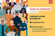 MULHOUSE_Fonds-de-Solidarite_MCV.jpg