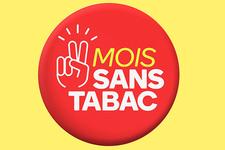Mois-sans-tabac_thumb.jpg