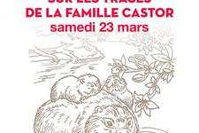 Balade-Castors-vignette.jpg