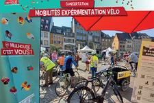 Bilan-concertation-mobilites-velo.jpg