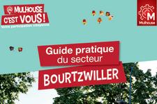guide_secteur_bourtzwiller_web.jpg