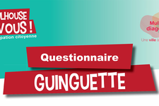 Questionnaire-guinguette-chantiers-jeunes.jpg