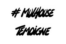 mulhouse-temoigne.jpg
