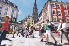 centre-ville-Mulhouse.jpg