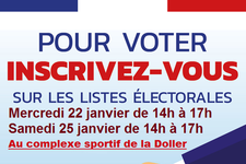 Inscription-electorale--Vote-2020_vignette.jpg