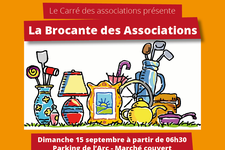 Brocante-des-associations-flyer.jpg