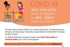 Espace_Parents_Mulhouse_web.jpg