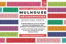 mulhouse-metamorphoses.jpg