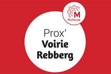 Allo-Prox_BILAN-REBBERG_vignette.jpg