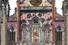 Maquette temple 4.jpg