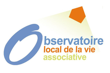 csm_Logo_Observatoire_RNMA.jpg