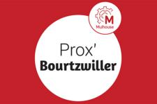 logo-prox-bourtzwiller.jpg