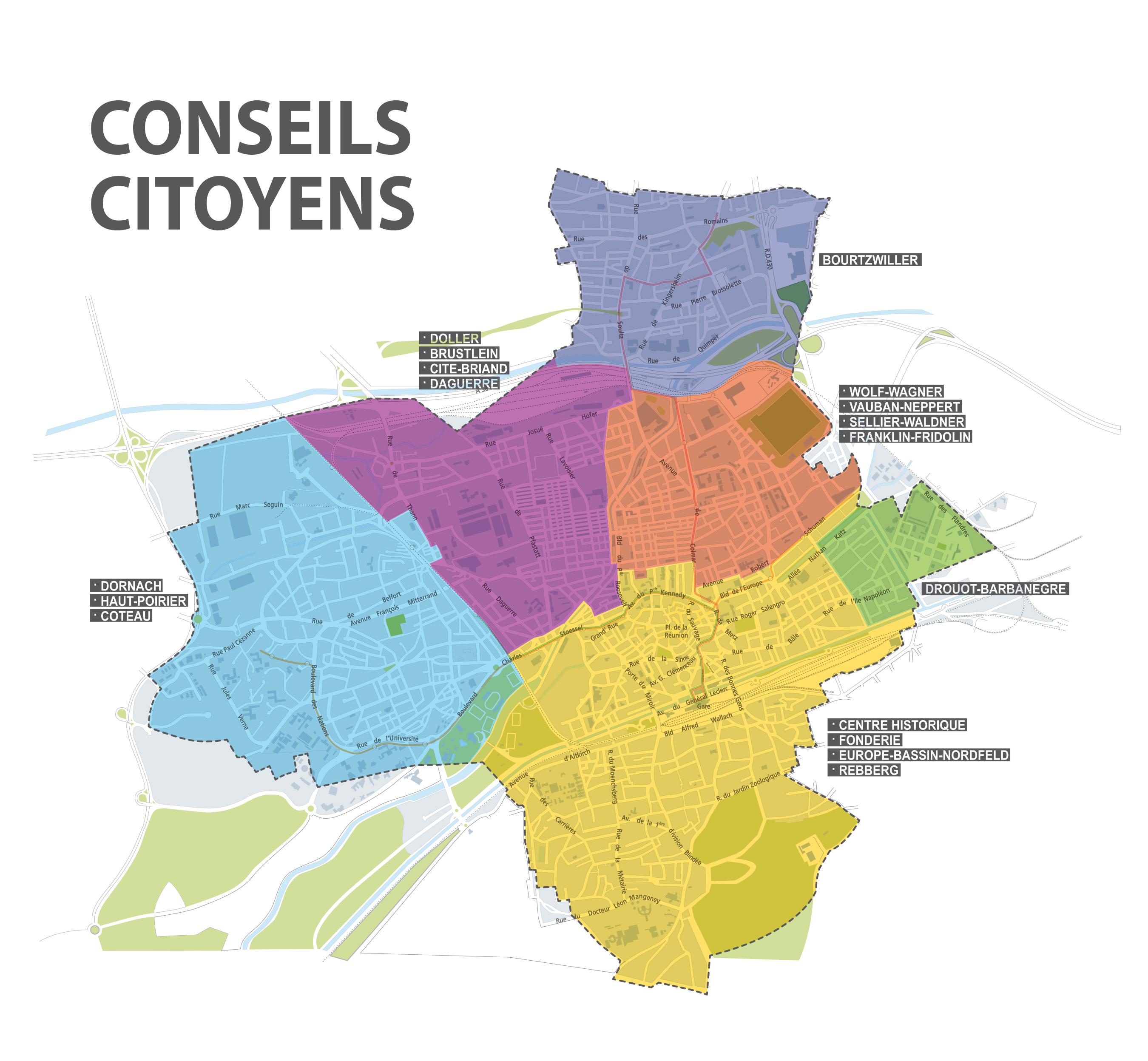 carte-conseils-citoyens_mulhouse